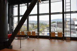 クラブツーリズム奈良センター