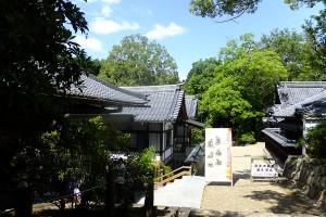 KasugaTaisha01