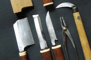 oldknives_007