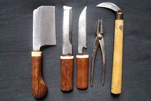 oldknives_009