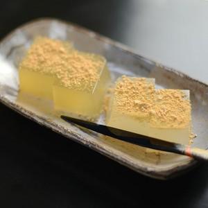 kuzumochiset